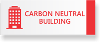 Carbon Neutral Building