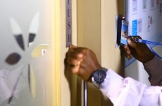 Access-Control-System-3