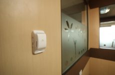 Air-Quality-Monitoring-4