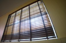 Automated-Blinds-3
