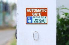 Automated-Gates-5