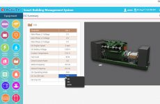Building-Automation-System-1