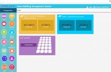 Building-Automation-System-3