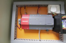 Building-Automation-System-4