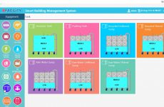 Building-Automation-System-6