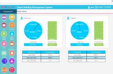 Building-Automation-System-7