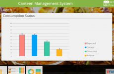 Canteen-Management-System-1