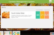 Canteen-Management-System-2