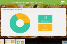 Canteen-Management-System-3